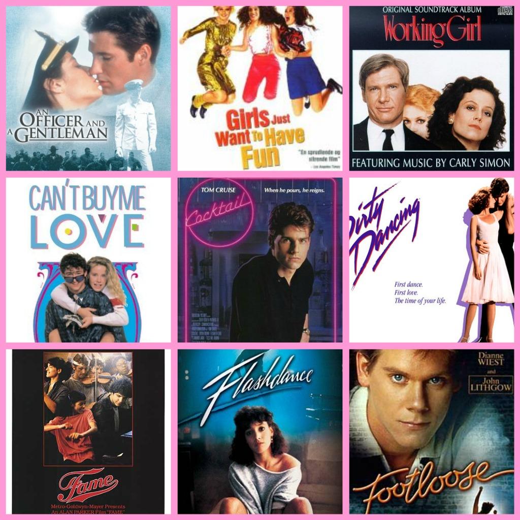 80-talsfilmer