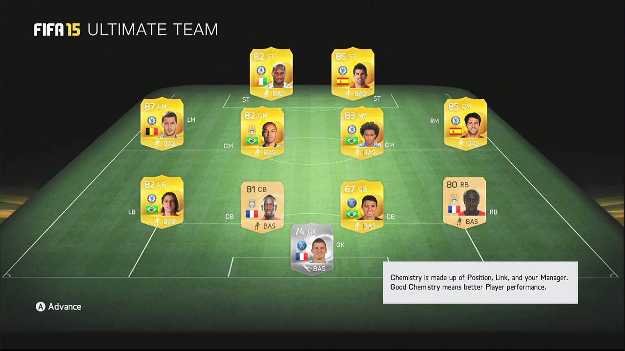 fut-FIFA-15