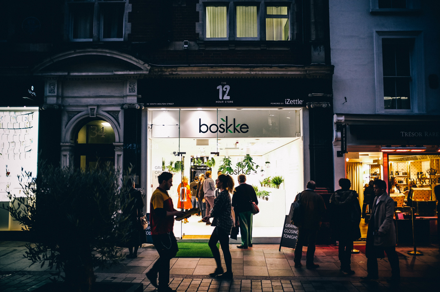 izettle-london