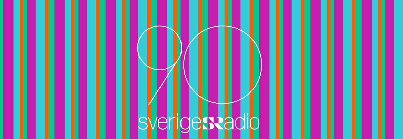sveriges-radio-90-ar