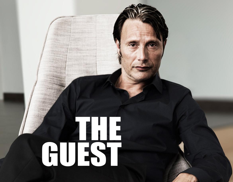the-guest-mads-mikkelsen