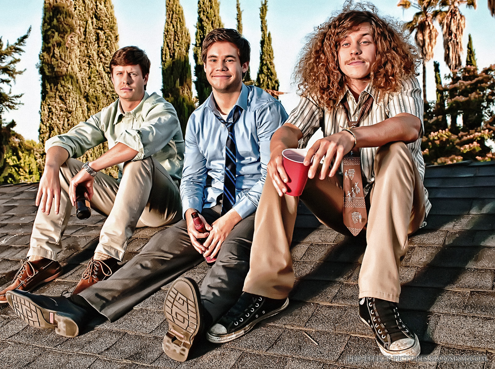 workaholics-comedy-central
