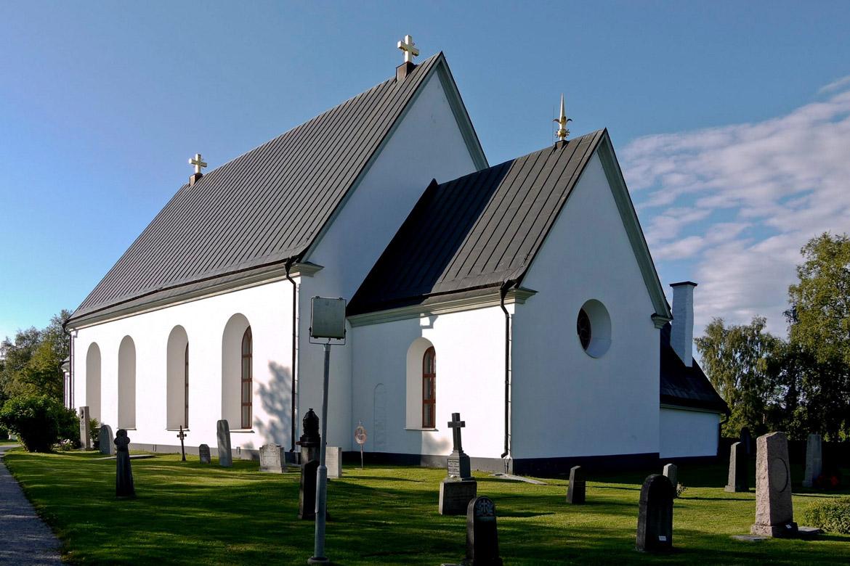 svenska-kyrkan-sommar