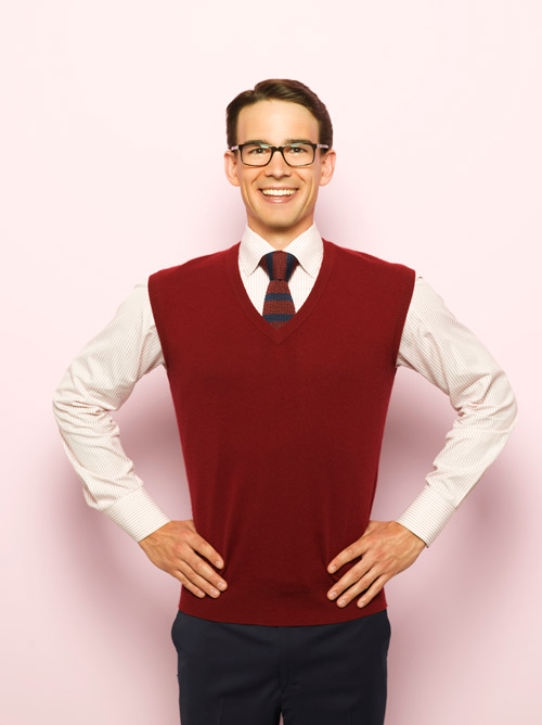 Chris-Gorham---ugly_betty-(4)