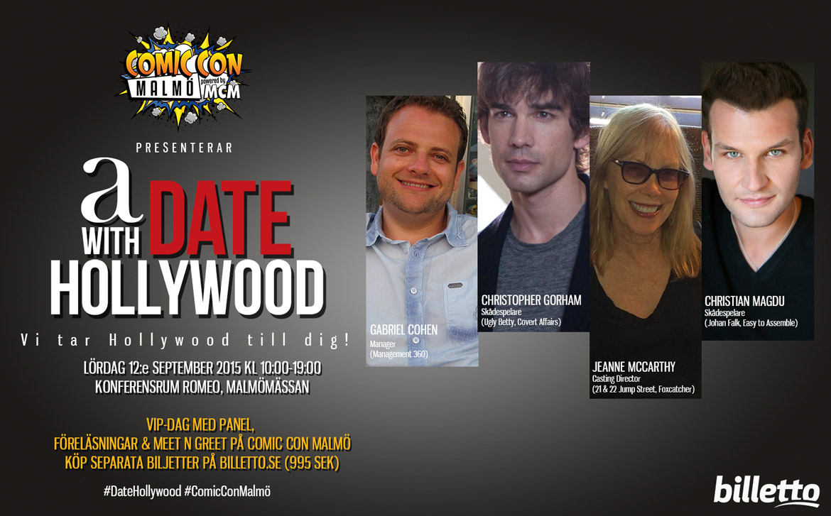 a-date-with-hollywood-comic-con-malmo