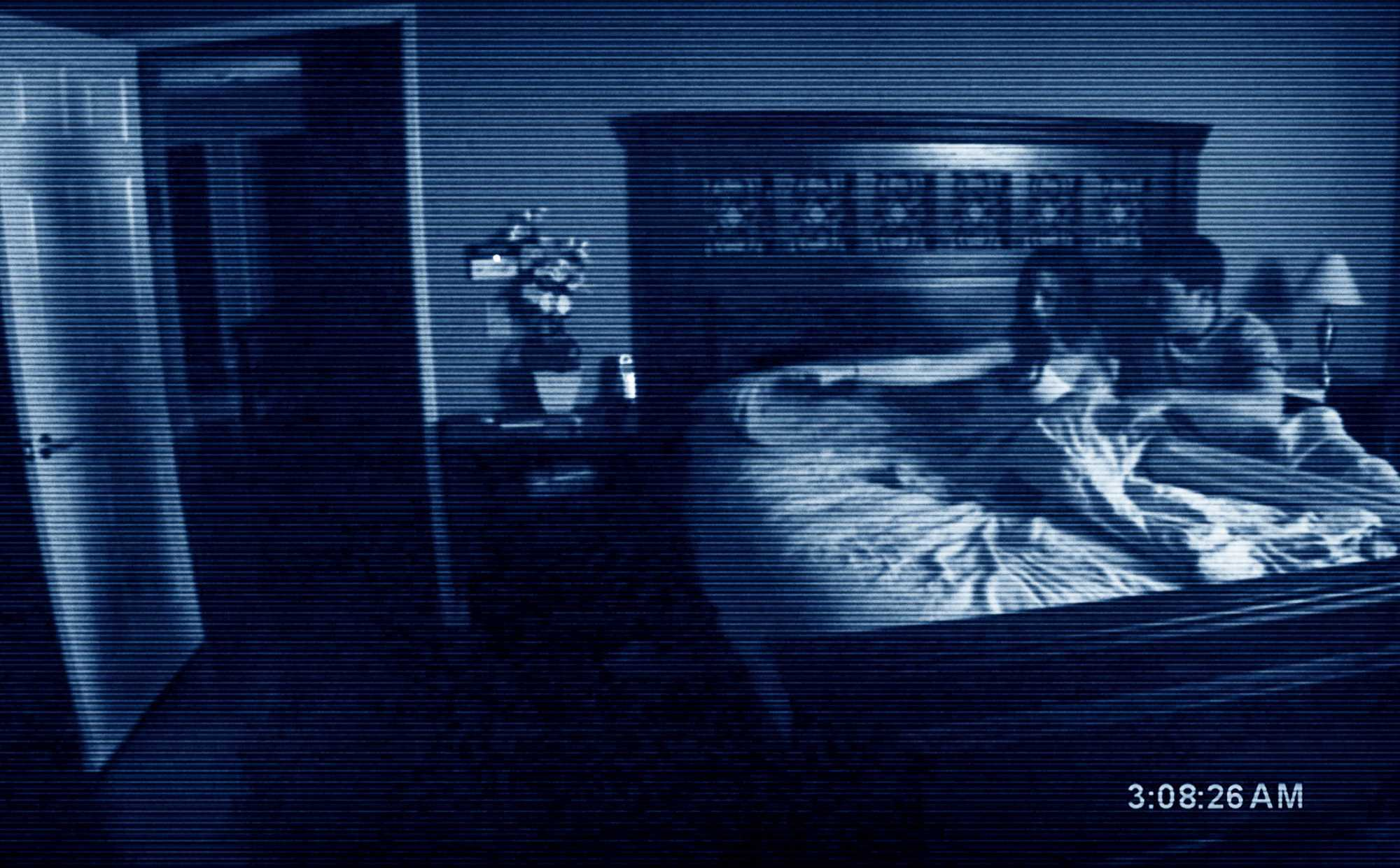 Paranormal-Activity-5-the-ghost-dimension