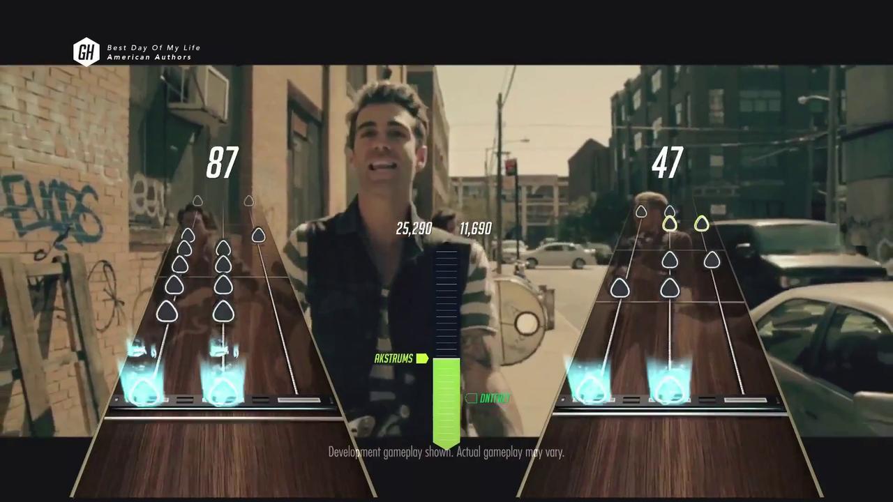 guitar-hero-live-tva-spelare