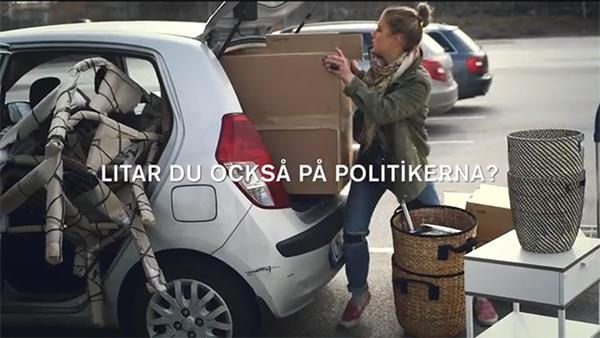 hyresgastforeningen_flytten