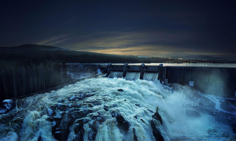 fortum-vattenkraft