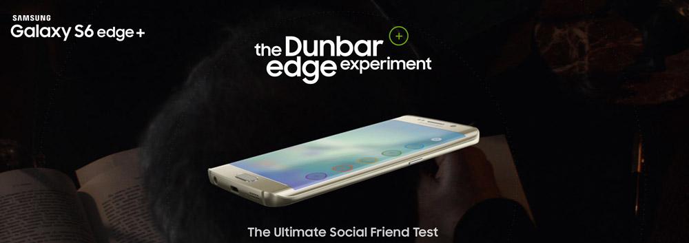 samsung-dunbar-experiment