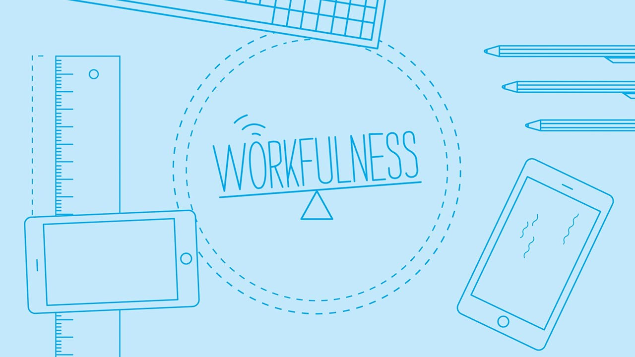 tekniskstress-workfulness