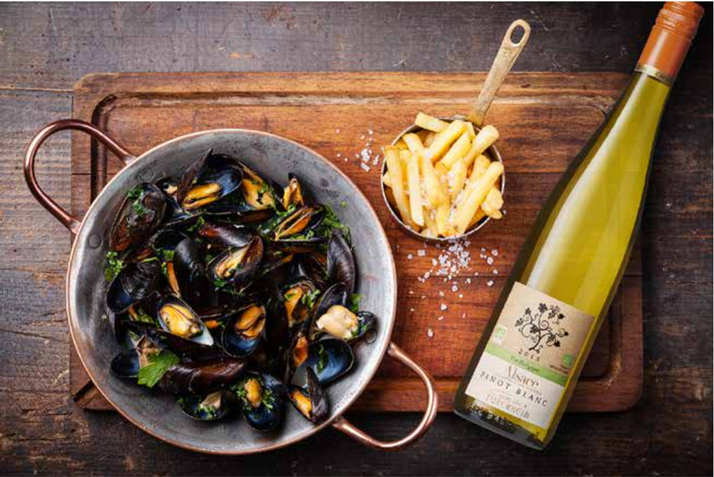 Turckheim-Pinot-Blanc-Organic-2015-moule-marinier