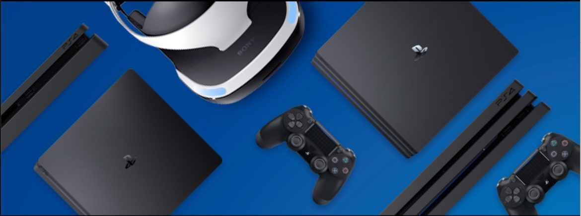 PS4 Pro PSVR recension